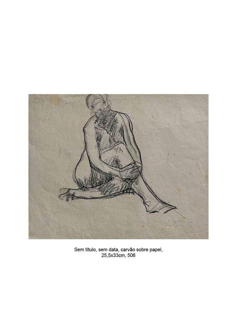 506-croqui-nu-feminino-01