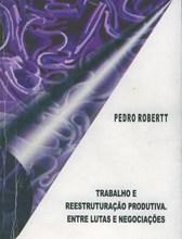 restauracao-politic_cort