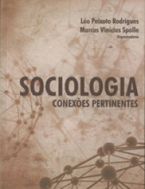 sociologia-conexoes-pert_cort