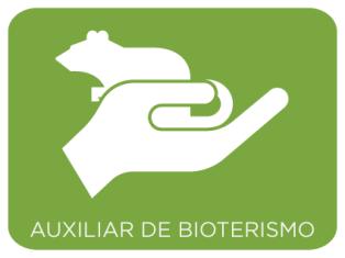 Auxiliar-de-Bioterismo