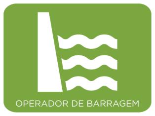 Operador-de-Barragem