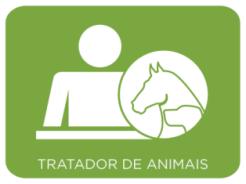 Tratador-de-Animais