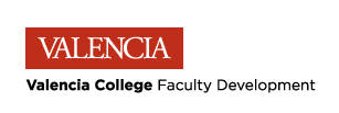 Valencia Faculty Development