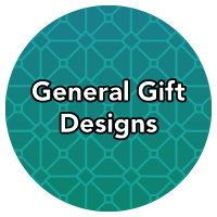 predesigned general gift cards and carriers