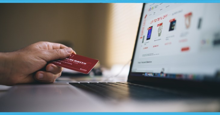 gift_card_fraud