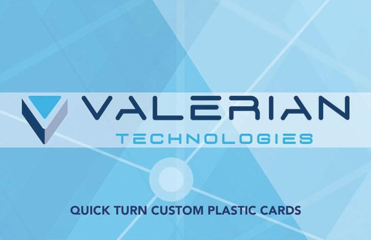 Valerian Booklet Thumbnail
