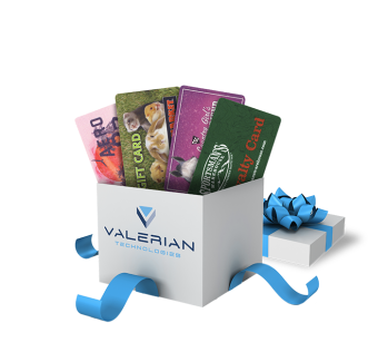 Valerian_Gift_Box_Announcement-TRANSPARENT-BG (Small)