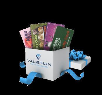 Valerian_Gift_Box_Announcement-TRANSPARENT-BG (Small)