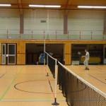 badminton_startseite1
