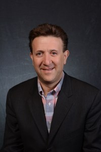 Eric Glazer