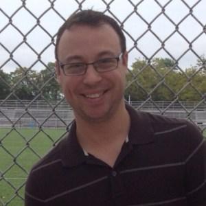 John Schaetzle