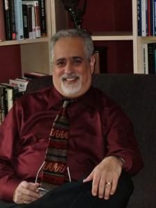 Joel Schindler