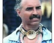 Chief Kenneth Brabham