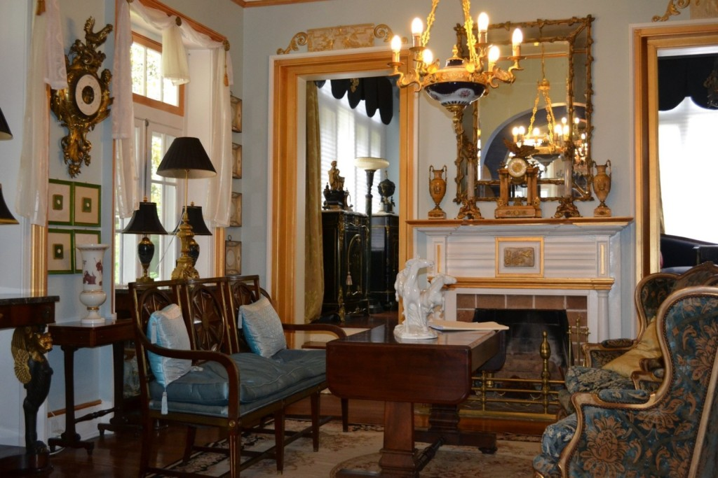 Home Architecture 101: French Colonial on French Creole Decorating Ideas  id=38191
