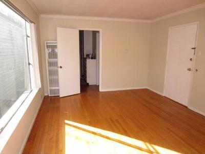 Apartments In San Francisco Ca