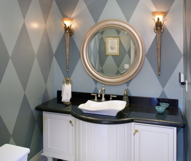 S Top Home Design Trends  Art Deco Inspired Patterns And Shapes Art Deco