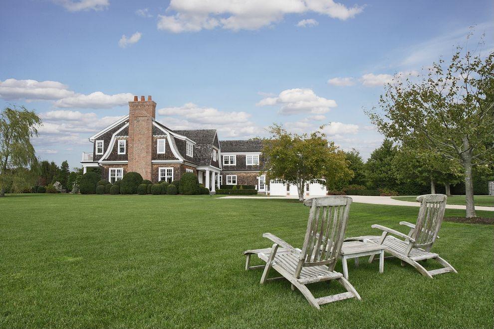 Jennifer Lopez Buying 10 Million Mansion In Hamptons