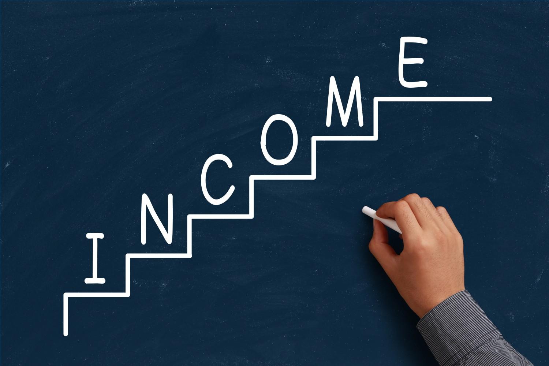 Income Median Rent In Chula Vista