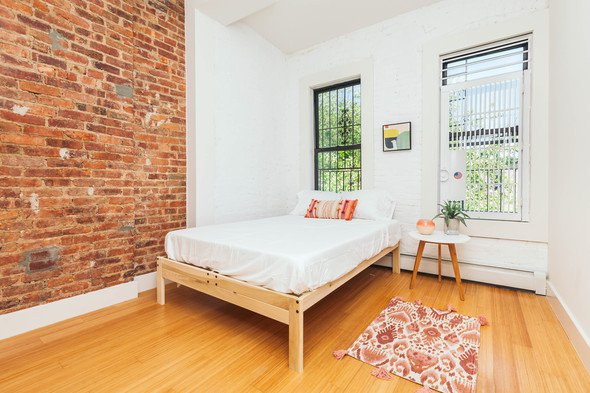 Room To Rent Guide: Find A Cheap Rental Fast