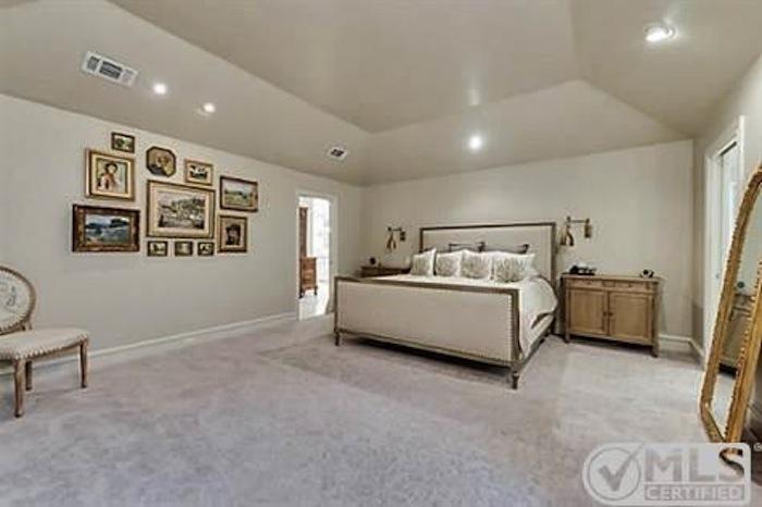 Dallas Homes Rent