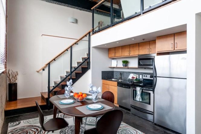 Apartment For In Richmond Va