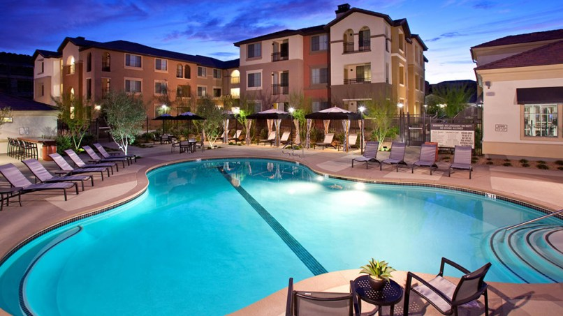 Cheap 2 bedroom apartments in las vegas nv - Two bedroom apartments in las vegas nevada ...