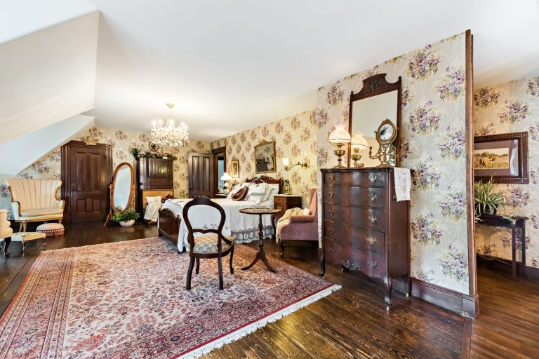 16/11/2010· yep, great ideas here! Lizzie Borden's Massachusetts Mansion Can Be Yours For