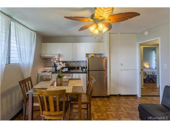 $250K-Homes-Across-America-Honolulu-HI