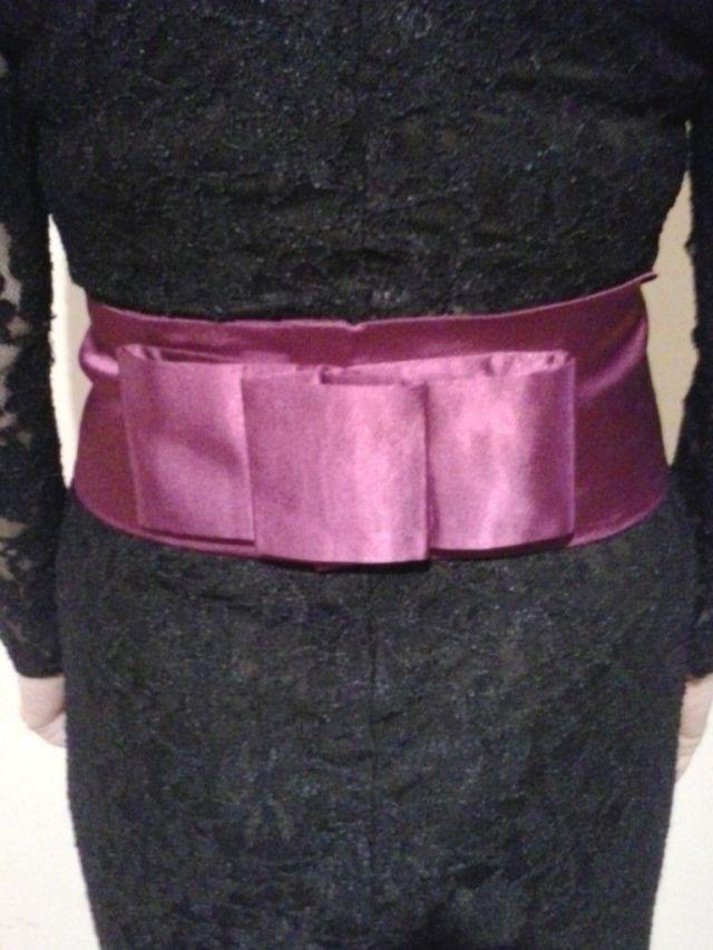 Ζωνη για φορεμα δαντελα_05