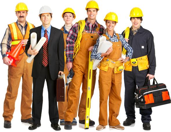 about titan builders photo