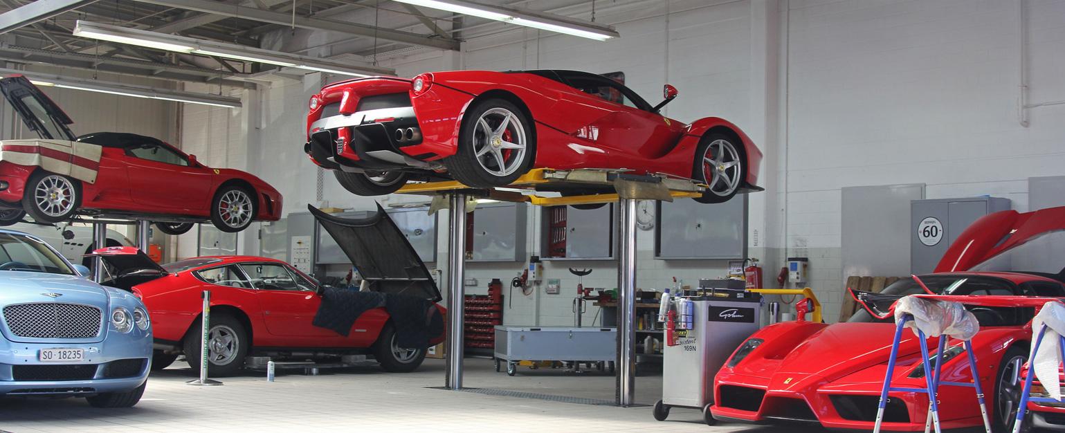 Best Deals Auto Auto Repair Body Shops Brake Repairs In Toronto