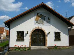 Musikheim Burglauer