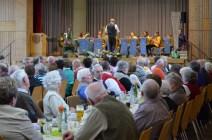 Seniorennachmittag-2014_17
