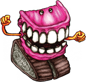 enemies-maury