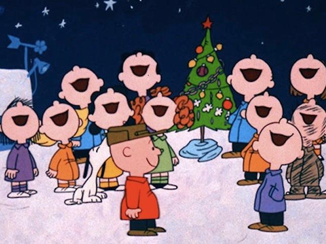 a-charlie-brown-christmas1
