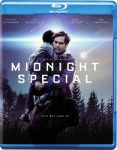 midnight_special_blu-ray_cov