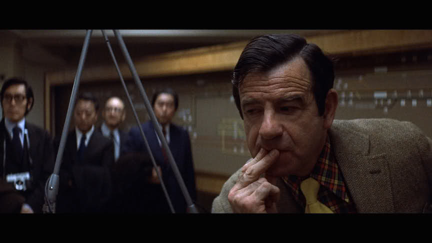 taking_pelham_one-two_three_blu-ray_review_1