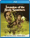 invasion_body_snatchers_cov
