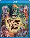 return_living_dead_blu-ray_cov