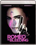romeo_is_bleeding_cov