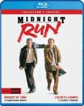 midnight_run_blu-ray_review_cov