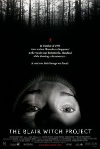 1999-poster-blair_witch_project-3