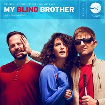 my-blind-brother