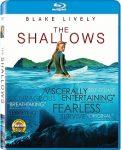 shallows_blu-ray_cov