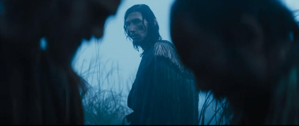 silence-trailer-9
