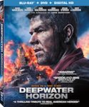 deepwater_horizon_feat
