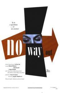 Written by Lesser Samuels, Joseph L. Mankiewicz Directed by Joseph L. Mankievicz U.S.A., 1950