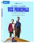 vice_principals_blu-ray_cov