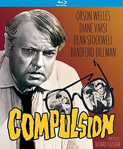 Compulsion (1)