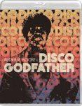 disco_godfather_blu-ray_cov